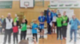 Ruppbergpokal_21.jpg
