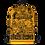 Thumbnail: GW Melanin Supreme backpack
