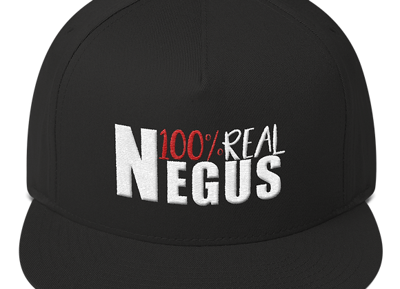 GW snap back (Negus)