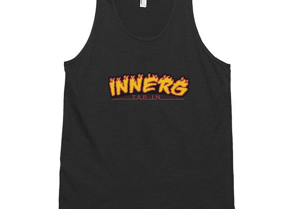 InnerG tank top (unisex)