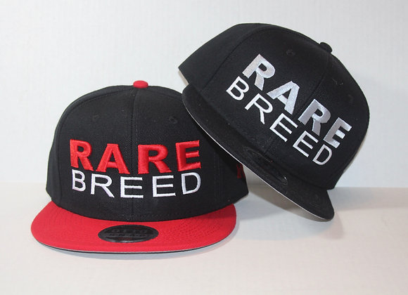 UPT Rare Breed snap back