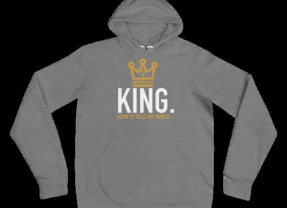 GW King Hoodie