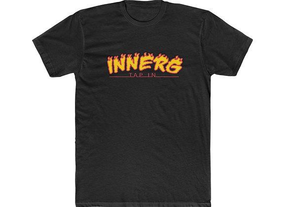 INNERG™  Unisex Tee