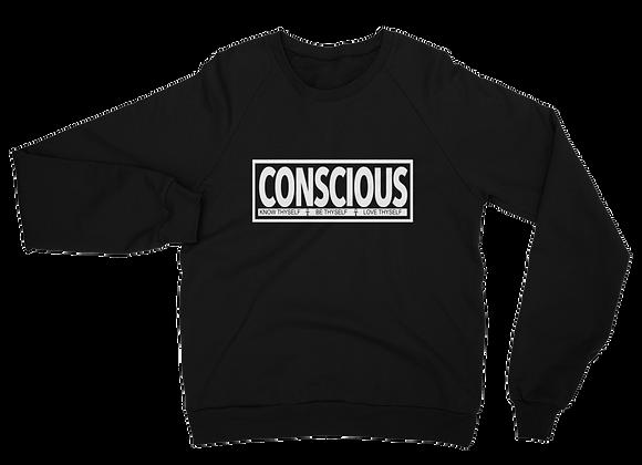 GW Conscious Sweatshirt