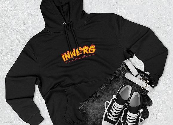 INNER G™ Unisex Premium Pullover Hoodie