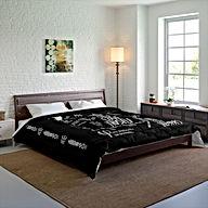gw-conscious-comforter.jpg