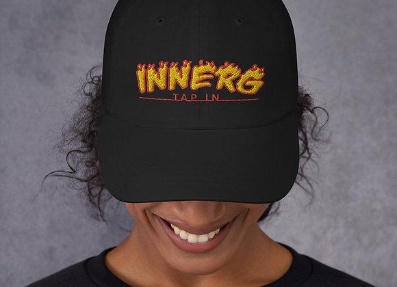 GW DAD hat (INNER-G)