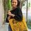 Thumbnail: Melanin Supreme™ Tote Bag