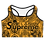 Thumbnail: Melanin Supreme™ Sports Bra