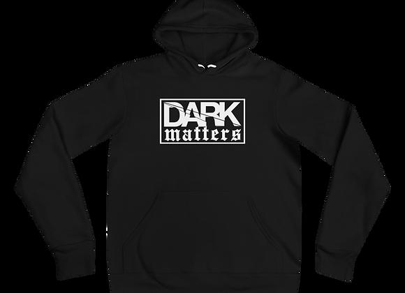 GW Dark Matter Sweatshirt