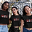 Thumbnail: Equality™ Flowy Crop Top
