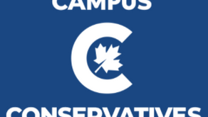 1 Week Left for Applications for the 2021 CPC Internship Program