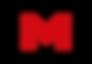 Maninred_Signet_RGB.png