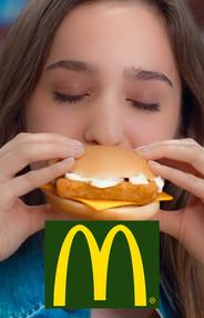 McDonalds__Banner-2__Home.jpg