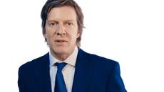 UBS AG | DIVERSITÄT & INKLUSION