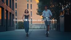 SOFLOW | ENJOY ELECTRIC.