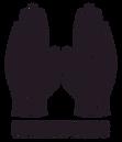 Donating Hands Logo + Schriftzug 200604-