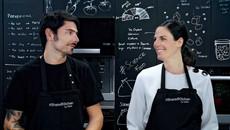 MIELE AG | SCIENCE FOOD