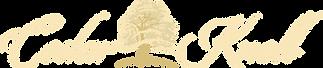 CK-Logo CMYK Yellow Horizontal 1.20.16 (