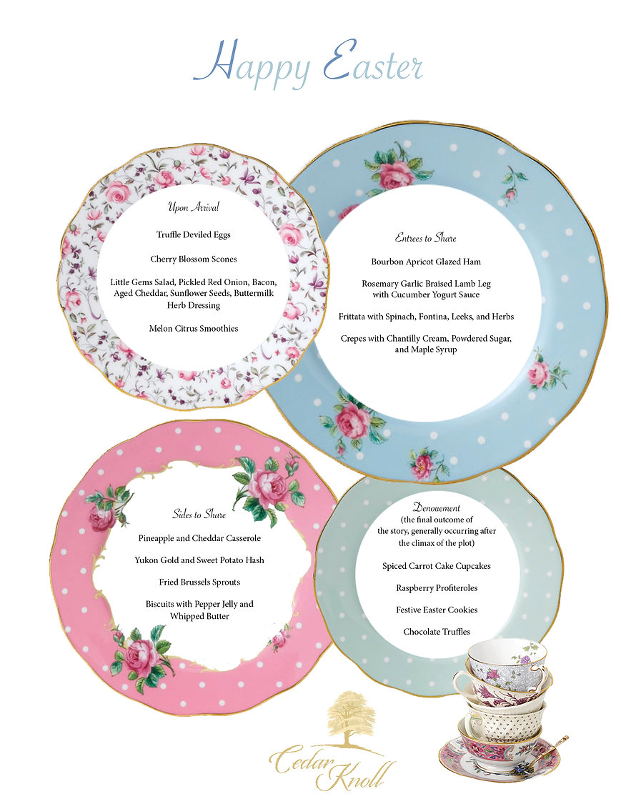 Easter Plates All Day 2021.jpg