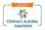 CAA Member Logo.jpg