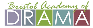 Bristol Academy of Drama Logo