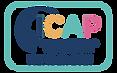 ICAP member 2021 badge.png