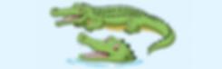 crocodiles_tt_edited_edited_edited_edite