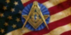 freemason-america.jpg