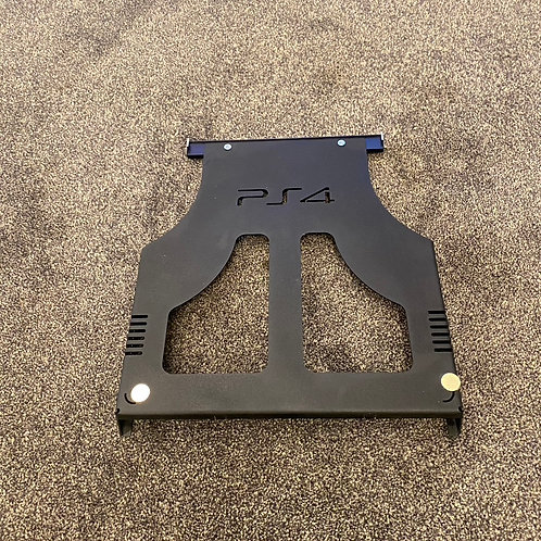 Mounting Bracket for PlayStation 4