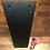 """Thumbnail: Beovision 11 & 14 - 40""""/46"""" Easel Stand (4751)"""