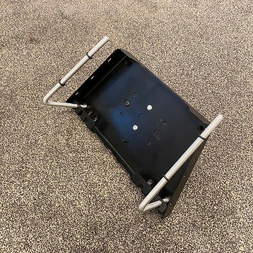 STB Bracket for a Decoder/Set Top Box