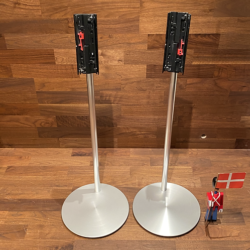 Beolab 4000 Floor Stand (sold in pairs)
