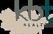 KBT Logo_Updated.png