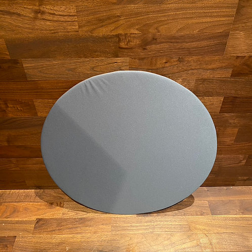 Beoplay A9 Cover in Forged Iron (6055)