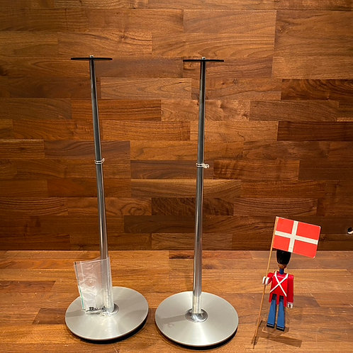 Beolab 4 Floor Stands (2178)