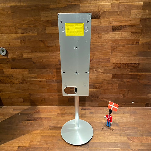 Floor Stand for Beosound 9000