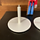 Thumbnail: Table Stand for Beolab 3