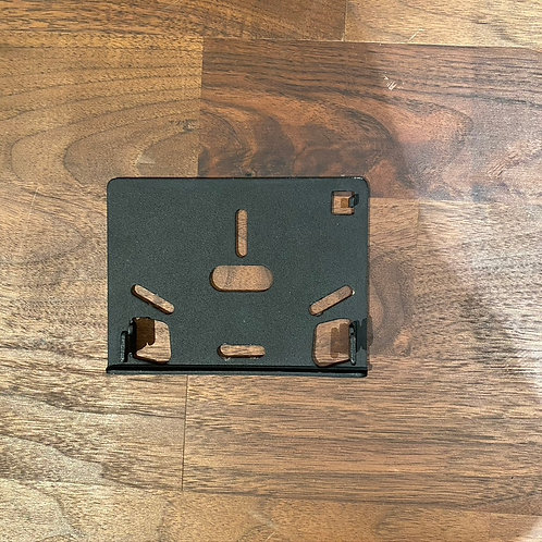 Wall Bracket for Beolab 2000 (1642)