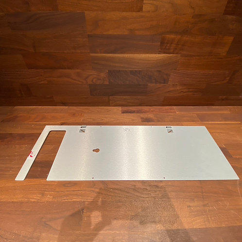 Beosound 9000 Horizontal Wall Bracket