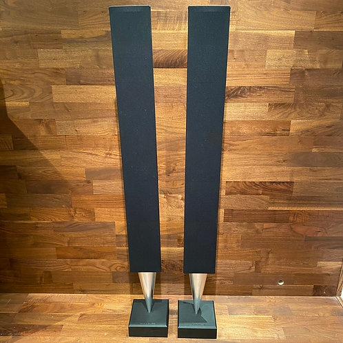 Beolab 8000 Active Loudspeakers (6802)