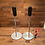 Thumbnail: Beolab 4000 Floor Stand (sold in pairs)