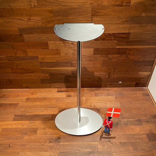 Beocenter 2 Floor Stand