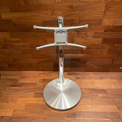 """Beovision 11 or 14 Floor Stand (55"""") (4714)"""