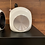 Thumbnail: Beolab 3 in White MKII (6872)