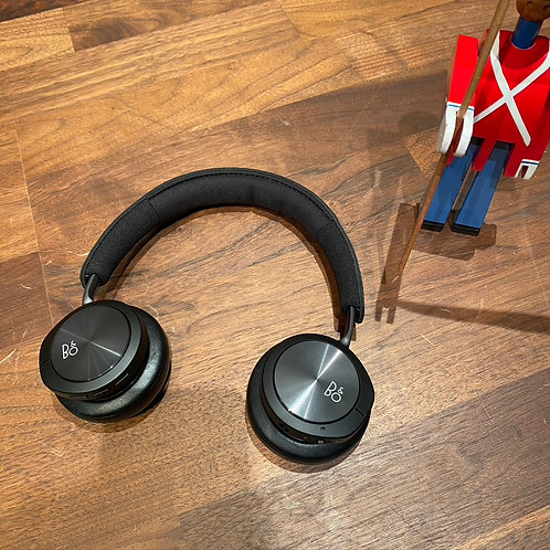 Beoplay H8i in Black (6451)
