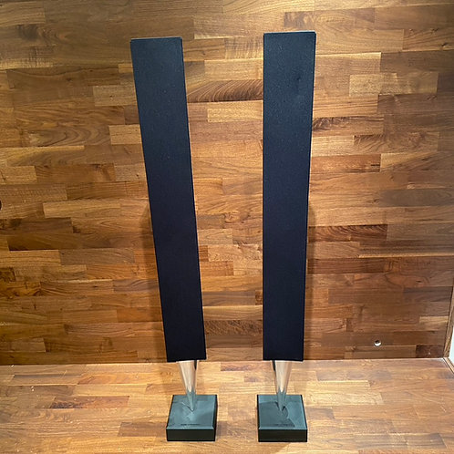 Beolab 8000 Active Loudspeakers (6802)