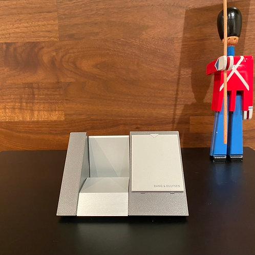 Beocom 1401 Table Holder (0038)