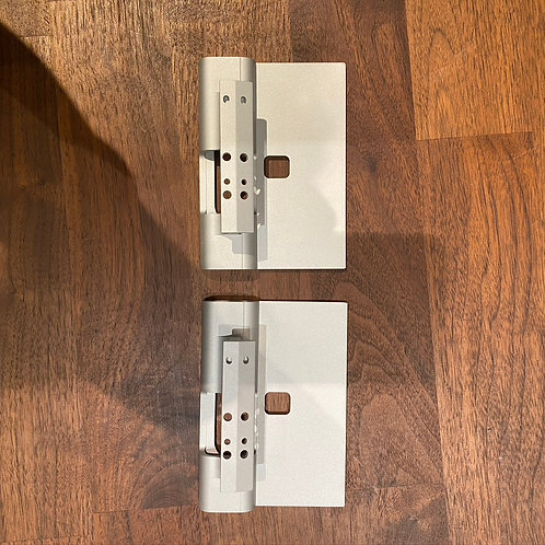 Beolab 17 Wall Brackets (pair)