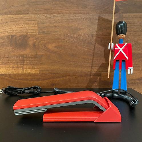 Beocom 1401 in Red (0231)